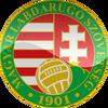 Hungary logo