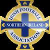 Northern Ireland logo