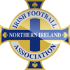 Northern Ireland logo