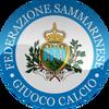 San Marino logo