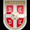 Serbia logo