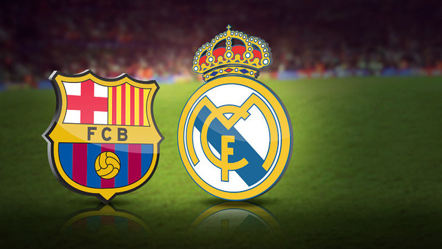 El Clásico preview and tactical analysis