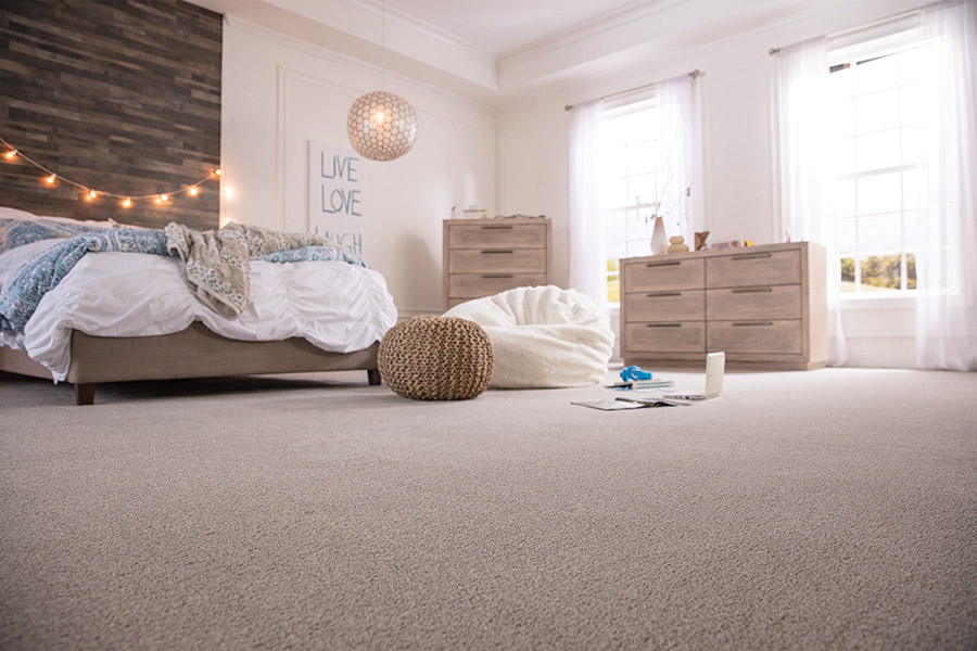 Family friendly carpet in Stillwater MN from Carpeting by Mike