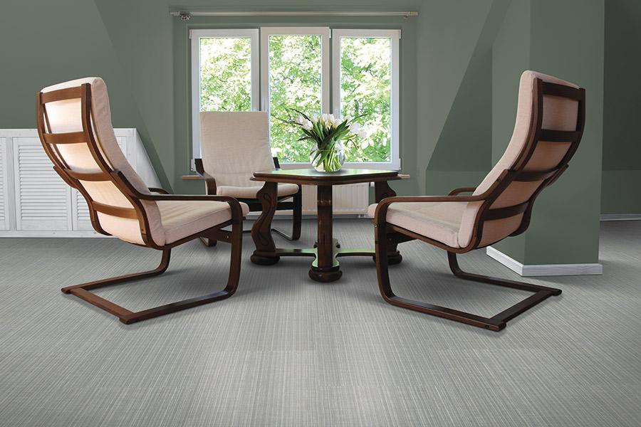 The Minneola, FL area's best luxury vinyl flooring store is Mark's Floors