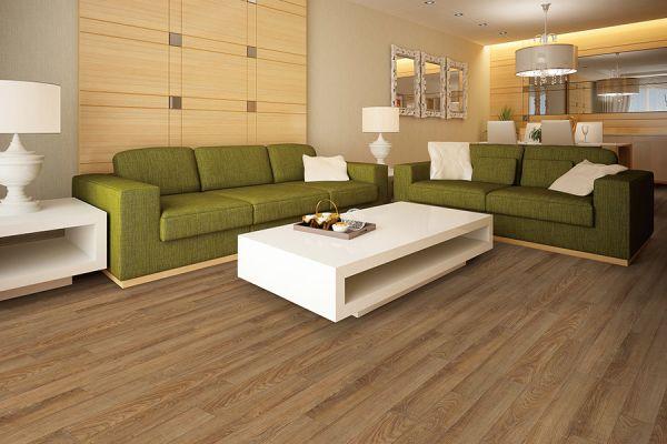 Waterproof Flooring trends in Boynton Beach FL from Royal Palm Flooring