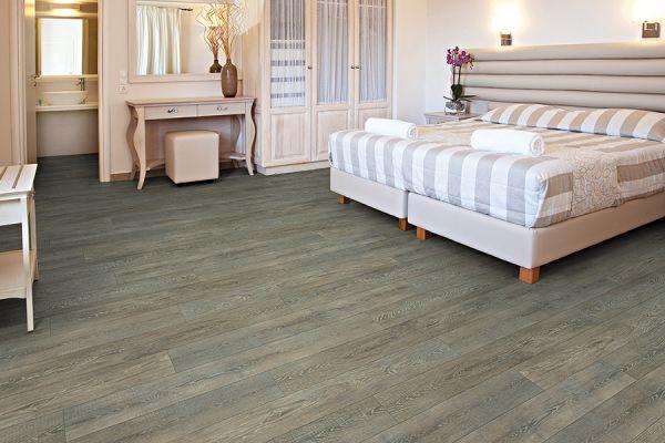 Waterproof flooring trends in Atlanta GA from P & Q Flooring
