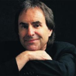 Photo Artist - Chris  de Burgh