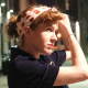 Photo Composer - Alex Pangman