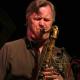 Photo Kirk  Macdonald Quartet