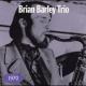 Photo Brian  Barley Trio