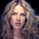 Photo Composer - Diana  Krall