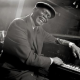 Photo Hank  Jones
