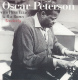 Cover Album - Oscar Peterson Trio - Tenderly