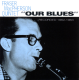 Cover Album - Our Blues