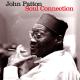 Cover Album - Soul Connection