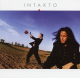 Cover Album - Intakto