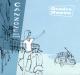 Cover Canzone Della Strada