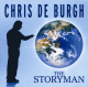Cover Album - The Storyman