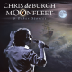 Cover Moonfleet and Other Stories