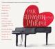 Cover Par Amour Pour Philou