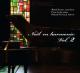 Cover Album - Noël en harmonie vol. 2 - Donato/Leduc/Provençal
