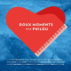 Cover Album - Doux Moments Pour Philou