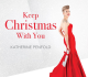 Cover Album - Keep Christmas With You