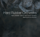Cover Album - Kenny Wheeler: Suite for Hard Rubber Orchestra featuring Norma Winstone