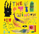 Cover Album - The Window