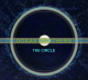 Cover Album - The Circle