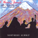 Cover Album - Northern Summit