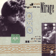 Cover Album - Mirage