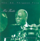 Cover Album - Mr. Taste