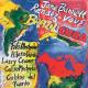 Cover Rendez-Vous Brazil/Cuba