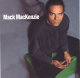 Cover Album - Mack MacKenzie