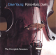 Cover Piano-Bass Duets - The Complete Sessions /CURRENTLY UNAVAILABLE/ACTUELLEMENT INDISPONIBLE