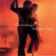 Cover Album - Macadam Tango