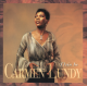 Cover Album - This is Carmen Lundy