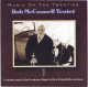 Cover Album - Music of the Twenties