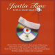 Cover Justin Time for Christmas Four