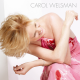 Cover Album - Carol Welsman