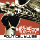 Cover Album - Political Blues
