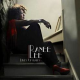 Cover Album - Ranee Lee Lives Upstairs