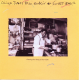Cover Album - Cookin' at Sweet Basil