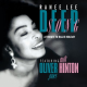 Cover Deep Song - A Tribute To Billie Holiday - Remastered