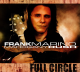 Cover Album - Full Circle