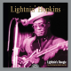 Cover Album - Lightnin's Boogie