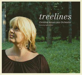 Cover Treelines
