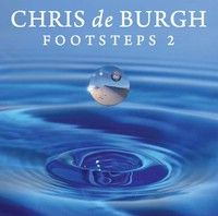 Cover Footsteps 2