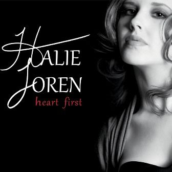 Cover Heart First